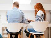 پشتیبانی آنلاین مساوی با رضایت مشتریان