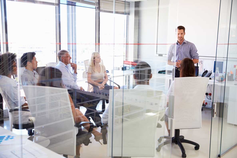 10 قاعده که باید برای یک برنامه ریزی موفق انجام شود